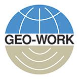 Geo-Work